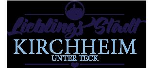 Lieblings-Stadt Kirchheim unter Teck