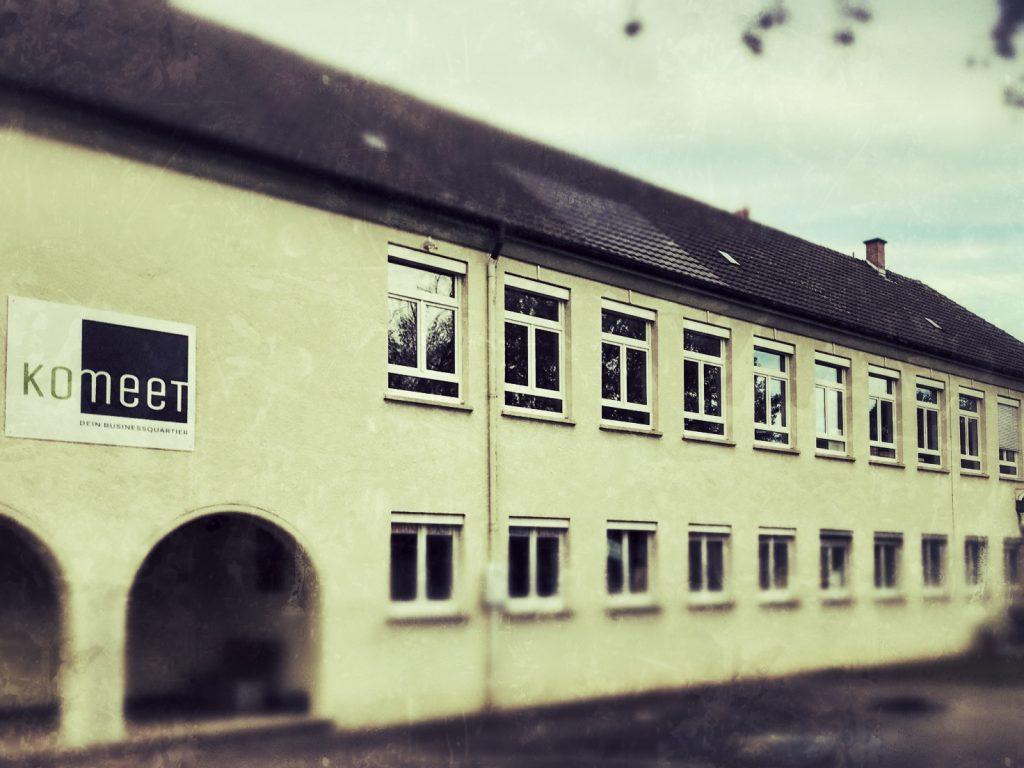 KomeeT trifft Kirchheim