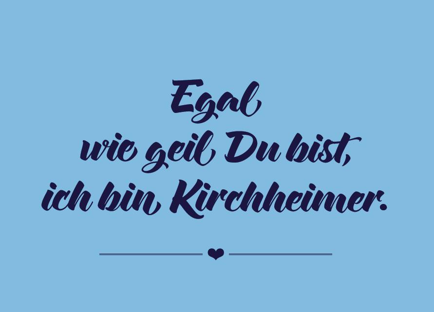 König von Kirchheim